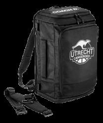Coach Back Pack
