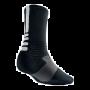 Nike Hyperelite Zwart