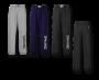 Spalding Team Long Pants