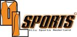 Dilu Sports