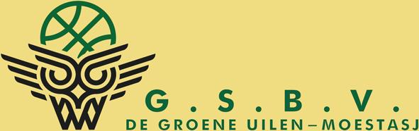 Groene Uilen
